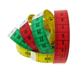Centimeter 150 cm/59.05inch