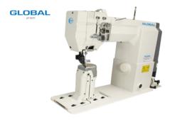 Global LP-9971
