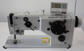 Dürkopp-Adler 524 (zigzag)