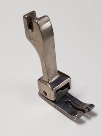 Compenserende voet (3,2mm)