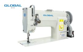Global WF-955