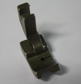 Koordvoet universeel 4,8mm (P69-LH-3-16)
