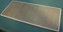 Fakir tapijt 300x700mm (0362070)