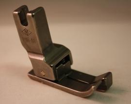 Compenserende voet 0,8mm (21R-NF)