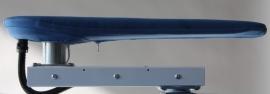 Bielle mouwplank 1B01