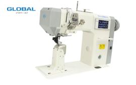 Global LP-8971 i - AUT