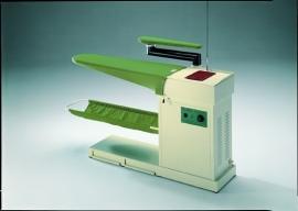 Casoli TLAS-205 strijktafel
