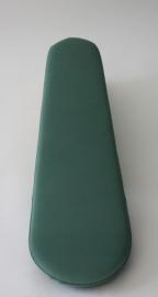 Model ME-032