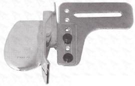F100- 20H