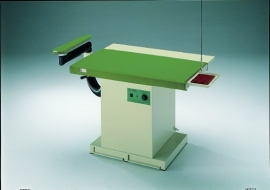 Casoli TCAS-207 strijktafel