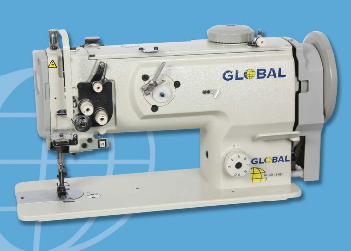 globalwf-5555.jpg