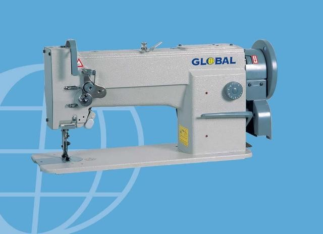 globalwf955.jpg