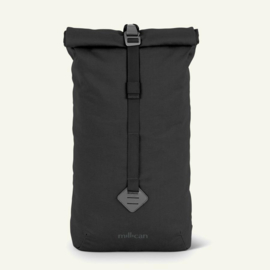 Millican || SMITH the roll pack 18L: graphite