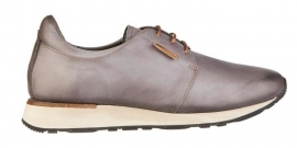 El naturalista Walky  ND96; grey