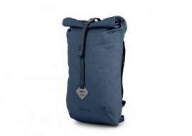 Millican || SMITH the roll pack 18L: slate