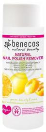 BENECOS nagellak remover
