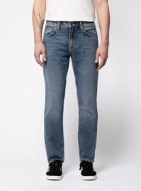 Nudie Jeans || GRITTY JACKSON: far out