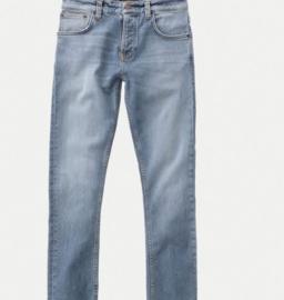 Nudie Jeans || GRIM TIM jeans: crispy stone