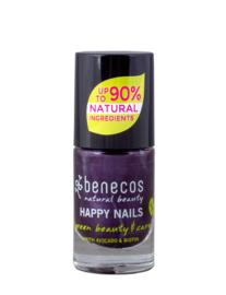 Benecos || GALAXY  nailpolish || 5ml