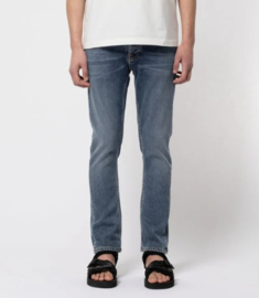 Nudie Jeans ||  GRIM TIM: ojai blues