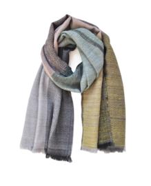 Karigar || OSLO wool & silk