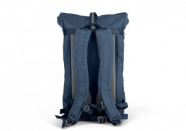 Millican    SMITH the roll pack 18L: slate