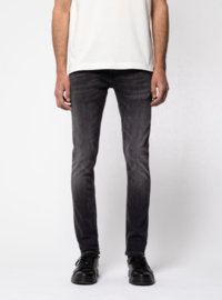 Nudie Jeans || TIGHT TERRY: evening treat
