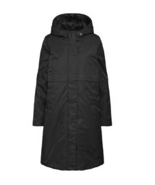Elvine || NICOLE jacket: black