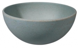 Zuperzozial Big Bowl Blue 1400118
