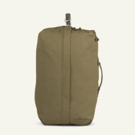 Millican || MILES duffle bag 28L: moss