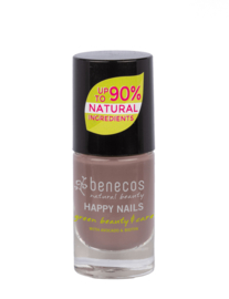 Benecos || ROCK IT! nailpolish || 5ml