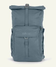Millican || Smith the Roll Pack 25L; Tarn
