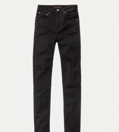 Nudie Jeans || HIGHTOP TILDE: ever black