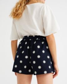 Thinking Mu || GERANIO Shorts: Soles