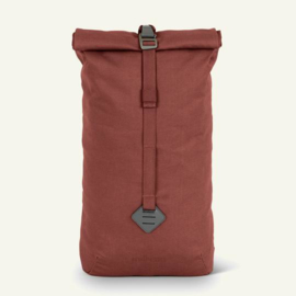 Millican || SMITH the roll pack 18L: rust