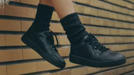 Veja || V10 cwl: black black sole