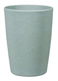 Zuperzozial Cup blue 1400108