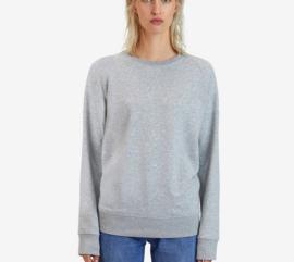 Goat || MAX sweater uni oversized: khaki