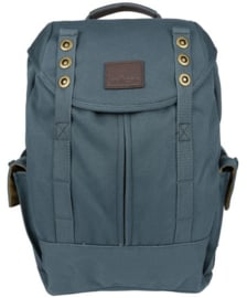 Millican || Matthew the Daypack 22L; Grey Blue