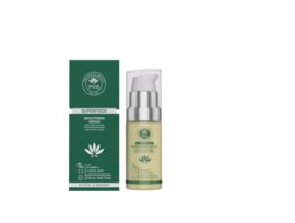 PHB || SERUM brightening superfood face&eyes || 30ml
