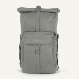 Millican SMITH the Roll Pack 25L; STONE M011-ST