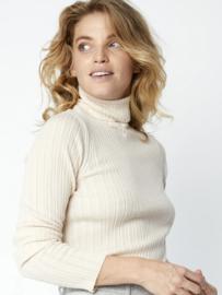 Bellamy Gallery || LIZ sweater wool: naturel