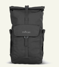 Millican || SMITH the roll pack 25L: graphite