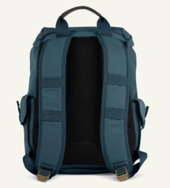 Millican || Matthew the Daypack 22L; Grey Blue