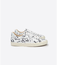 Veja || ESPLAR: low leather