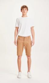 KCA || CHUCK regular chino shorts: tuffet