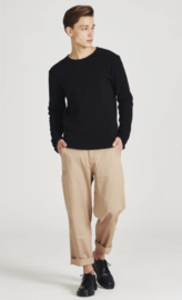 GIVN    COLE pull: black