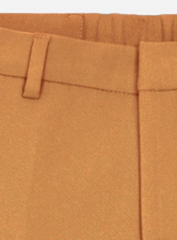Bellamy Gallery    LIBELLE pants comfy classic: toffee