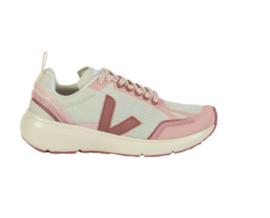 Veja || CONDOR: 2 sneaker