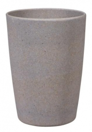 Zuperzozial Cup grey 1400107